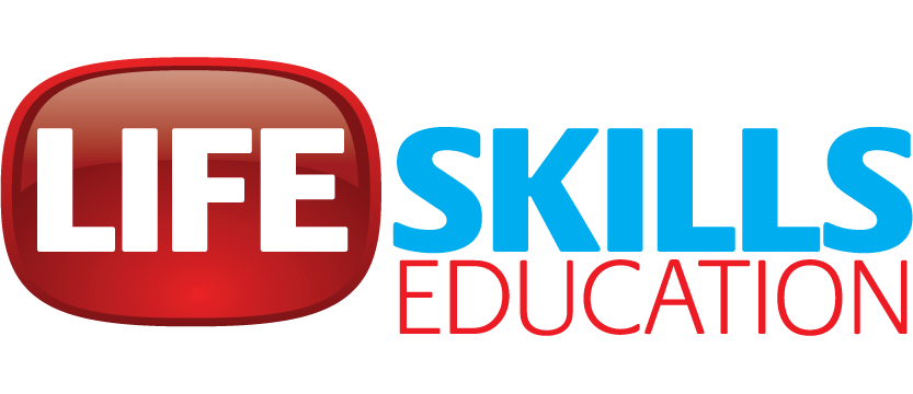 Life Skills Education Logo
